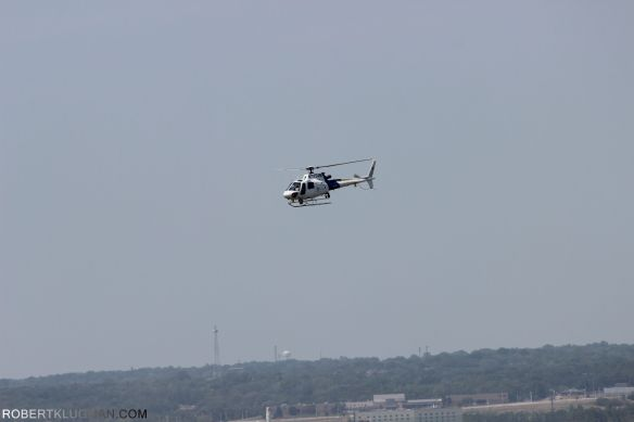 HELICOPTER TAKING OFF  (3)