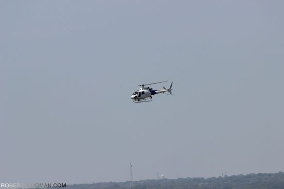 HELICOPTER TAKING OFF  (4)