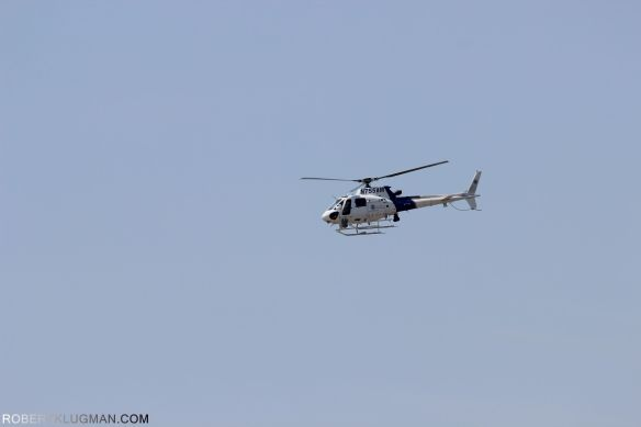 HELICOPTER TAKING OFF  (5)