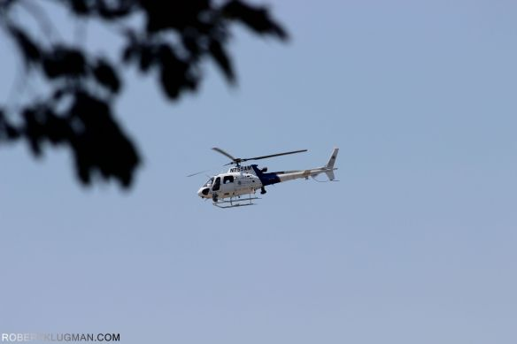 HELICOPTER TAKING OFF  (6)