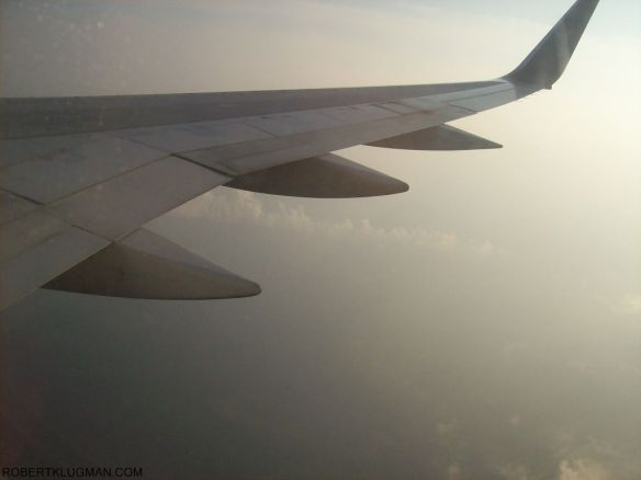 AIRPLANE RIDE (3)