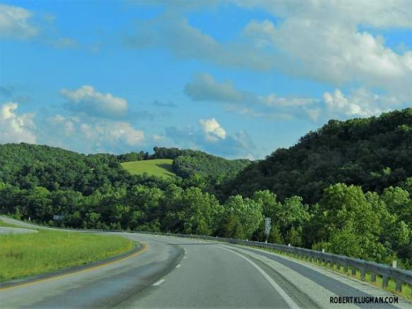 branson-hill-2
