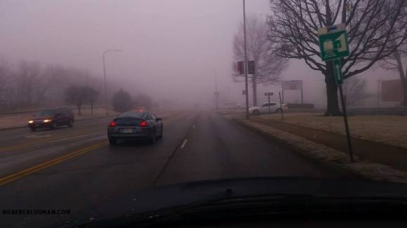 foggy-week-1_pe