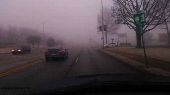 foggy-week-1_pe
