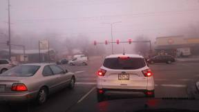 foggy-week-3_pe