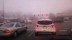 foggy-week-3_pe